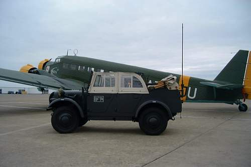 Click image for larger version.  Name:stoewer and ju52 2.jpg Views:314 Size:65.3 KB ID:256395