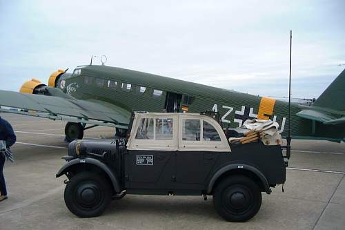 Click image for larger version.  Name:stoewer and ju52 1.jpg Views:266 Size:76.1 KB ID:256396