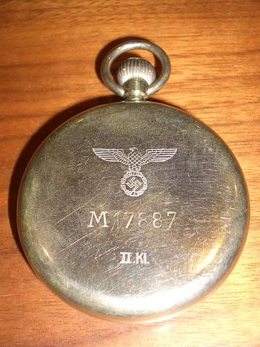 Click image for larger version.  Name:KM POCKET WATCH 007.jpg Views:698 Size:259.7 KB ID:257829