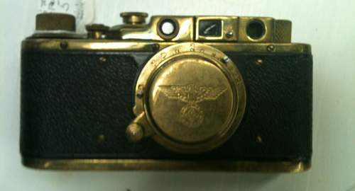 Click image for larger version.  Name:Leica camera front.jpg Views:1545 Size:123.9 KB ID:258092