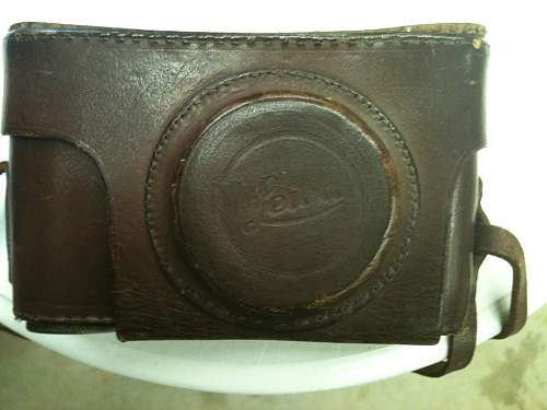 Click image for larger version.  Name:Leica case.jpg Views:367 Size:208.3 KB ID:258093