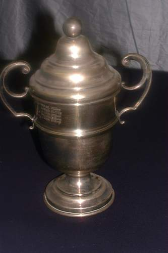 Click image for larger version.  Name:LUFTWAFFE SPORTS CUP 1.jpg Views:116 Size:117.8 KB ID:259257
