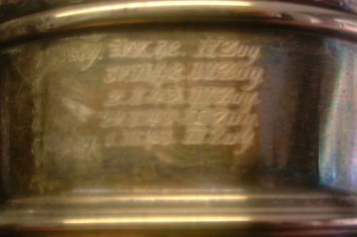 Click image for larger version.  Name:LUFTWAFFE SPORTS CUP 4.jpg Views:121 Size:107.2 KB ID:259259