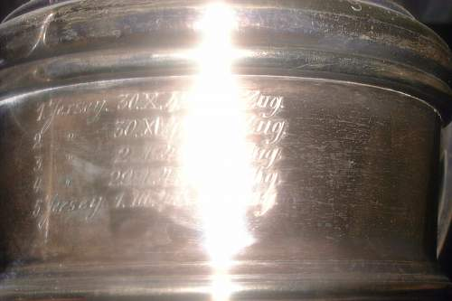 Click image for larger version.  Name:LUFTWAFFE SPORTS CUP 3.jpg Views:121 Size:136.3 KB ID:259260