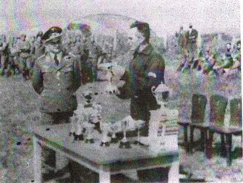 Click image for larger version.  Name:SPORTS CUP PRESENTATION 1942.jpg Views:156 Size:265.8 KB ID:259261