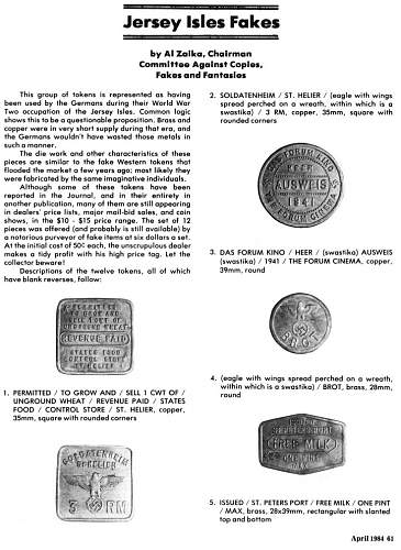 Click image for larger version.  Name:tokens.jpg Views:81 Size:138.9 KB ID:266122