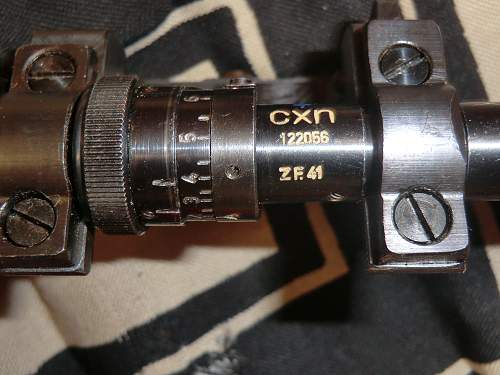 Click image for larger version.  Name:ZF.41 SCOPE & CASE 6.jpg Views:170 Size:248.8 KB ID:266363