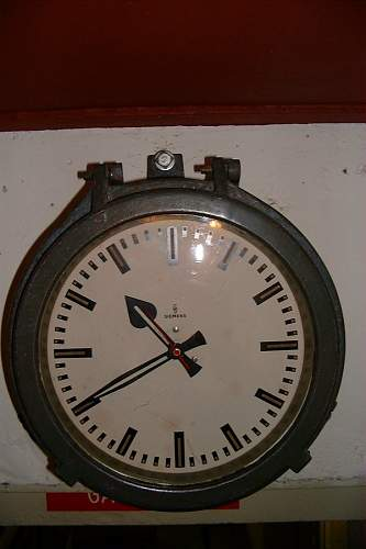 Click image for larger version.  Name:STO BUNKER CLOCK 2.jpg Views:367 Size:72.4 KB ID:268119
