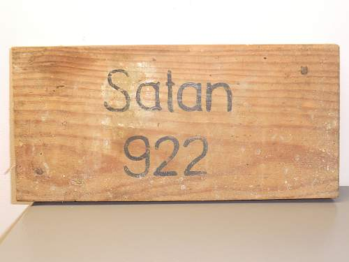 Click image for larger version.  Name:HORSE'S NAME BOARD 2.jpg Views:383 Size:246.7 KB ID:268549