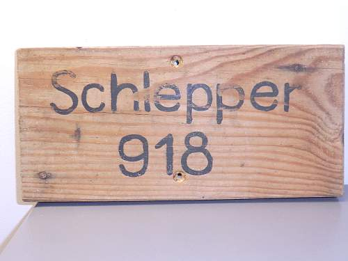 Click image for larger version.  Name:HORSE'S NAME BOARD 3.jpg Views:1222 Size:239.1 KB ID:268550
