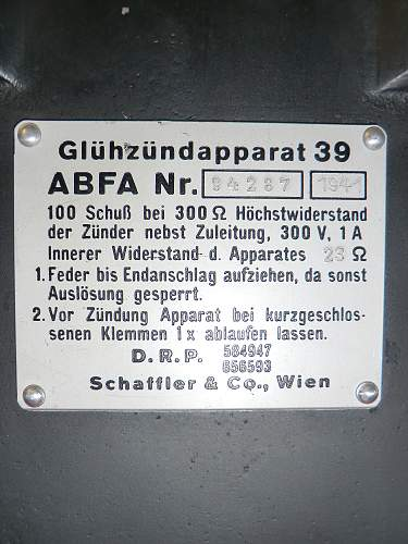 Click image for larger version.  Name:GLUHZUNDAPPARAT 9.jpg Views:99 Size:254.6 KB ID:270253