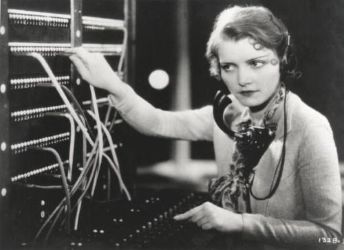 Name:  switchboard-operator2.jpg Views: 688 Size:  58.5 KB