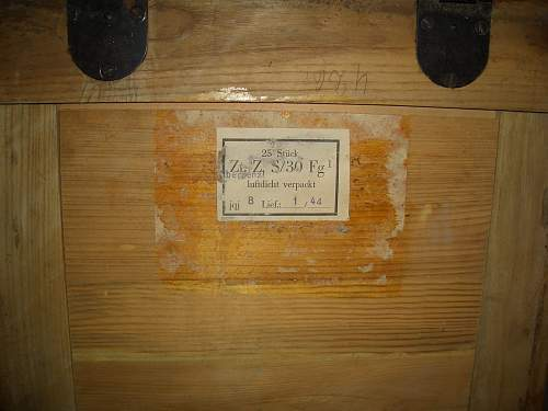 Click image for larger version.  Name:AMMO BOXES 016.jpg Views:176 Size:243.5 KB ID:271685