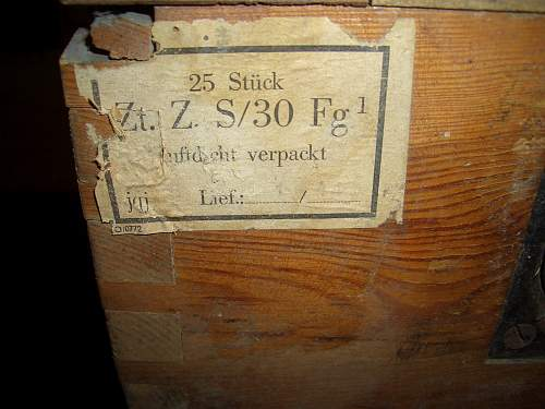 Click image for larger version.  Name:AMMO BOXES 004.jpg Views:142 Size:248.3 KB ID:271692