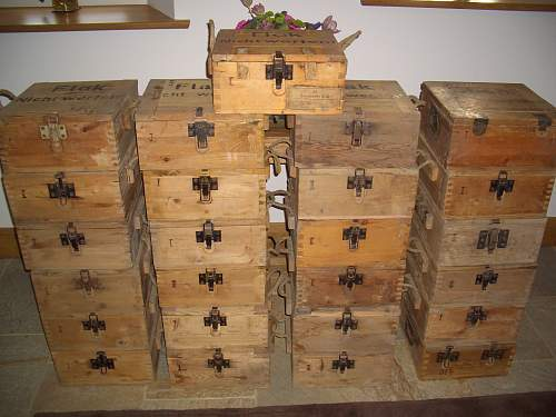 Click image for larger version.  Name:AMMO BOXES 002.jpg Views:3167 Size:244.7 KB ID:271703