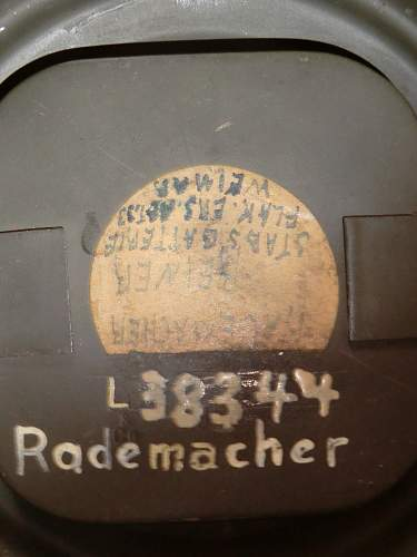 Click image for larger version.  Name:RADEMACHER GAS MASK 4.jpg Views:89 Size:244.5 KB ID:280094