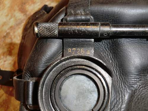 Click image for larger version.  Name:OPTIC GAS MASK 2.jpg Views:235 Size:254.9 KB ID:280235