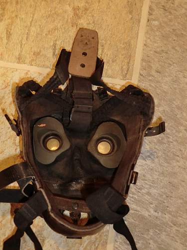 Click image for larger version.  Name:OPTIC GAS MASK 4.jpg Views:1019 Size:242.4 KB ID:280237