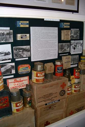Click image for larger version.  Name:STO RED CROSS TINS.jpg Views:182 Size:113.0 KB ID:281140