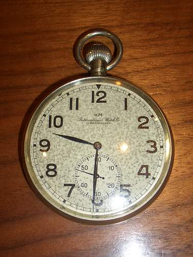 Click image for larger version.  Name:KM POCKET WATCH 005.jpg Views:159 Size:255.7 KB ID:281988