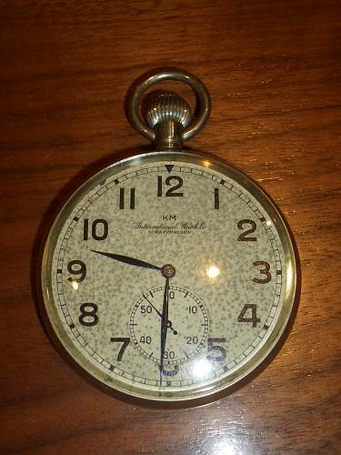 Click image for larger version.  Name:KM POCKET WATCH 006.jpg Views:96 Size:250.9 KB ID:281994
