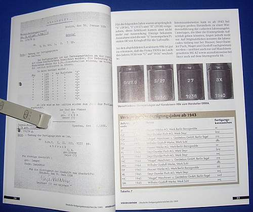 Click image for larger version.  Name:Codebook_2.JPG Views:241 Size:95.7 KB ID:28278