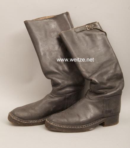 heer boots
