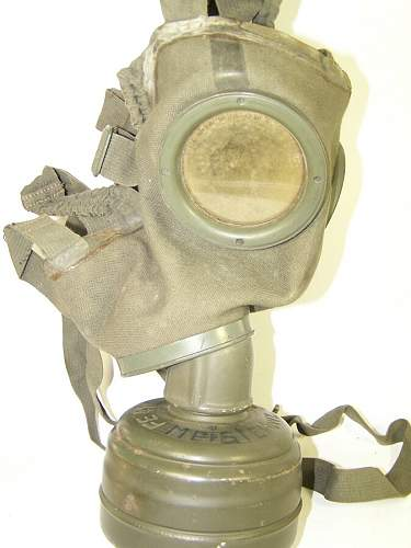 Click image for larger version.  Name:gas_mask (6).jpg Views:58 Size:151.1 KB ID:292527