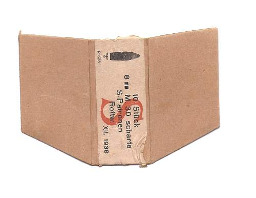 Click image for larger version.  Name:Ammo Box 001.jpg Views:275 Size:237.9 KB ID:302054