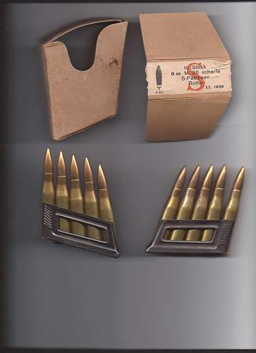 Click image for larger version.  Name:Ammo Box 2 001.jpg Views:155 Size:232.8 KB ID:302075