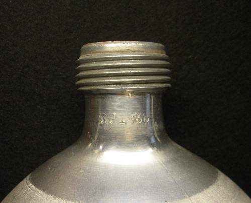 Click image for larger version.  Name:Canteen Neck RFI 38.jpg Views:71 Size:252.7 KB ID:314074