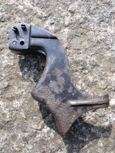 Mg 34 42 winter trigger