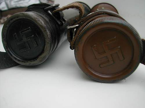 SA & SS Electric Torches
