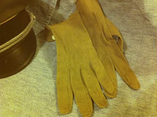 Click image for larger version.  Name:gloves 6.jpg Views:77 Size:101.4 KB ID:341282