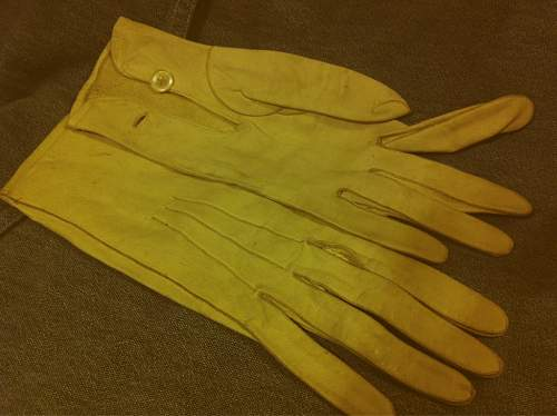 Click image for larger version.  Name:gloves 4.JPG Views:62 Size:222.4 KB ID:341285