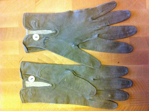 Click image for larger version.  Name:gloves 8.jpg Views:122 Size:247.4 KB ID:341287