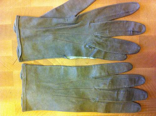 Click image for larger version.  Name:gloves 7.jpg Views:380 Size:247.0 KB ID:341288