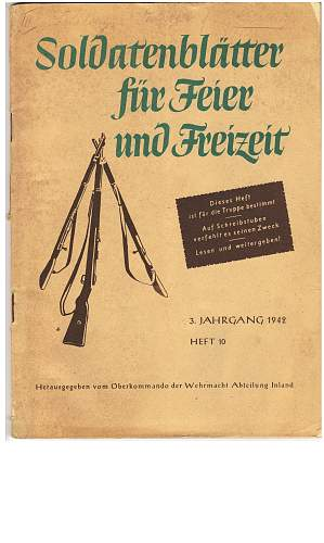 Click image for larger version.  Name:German book.jpg Views:242 Size:243.2 KB ID:34304