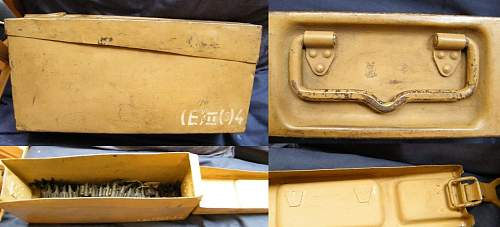 Click image for larger version.  Name:sand camo ammo box 1940.jpg Views:167 Size:164.5 KB ID:366435