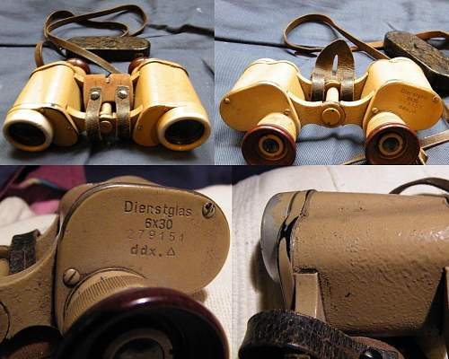 Click image for larger version.  Name:sand camo binoculars, montage #2.jpg Views:176 Size:202.8 KB ID:366437