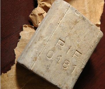 Name:  soap.jpg Views: 240 Size:  86.4 KB