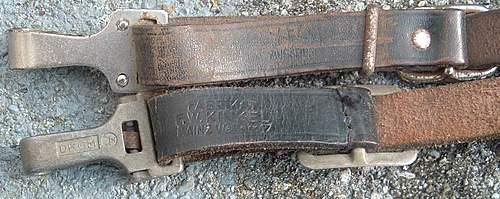 -belt-3.jpg