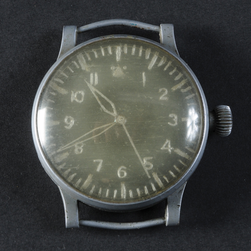opinions on watch