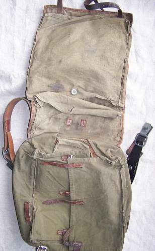 Click image for larger version.  Name:backpack1 (1).JPG Views:28 Size:77.0 KB ID:432458