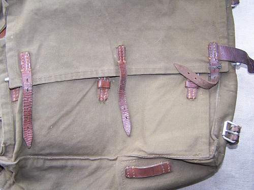 Click image for larger version.  Name:backpack1 (3).JPG Views:26 Size:112.2 KB ID:432459