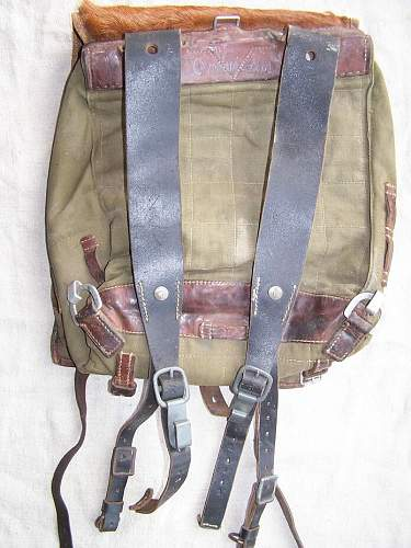 Click image for larger version.  Name:backpack1 (8).JPG Views:32 Size:114.7 KB ID:432464