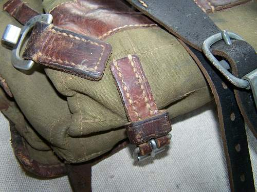 Click image for larger version.  Name:backpack1 (9).JPG Views:20 Size:111.5 KB ID:432465
