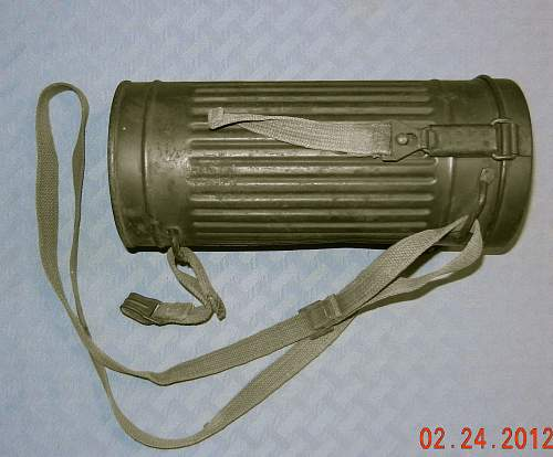 Click image for larger version.  Name:Gas Mask 421.jpg Views:657 Size:253.0 KB ID:442604