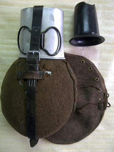 Click image for larger version.  Name:German Canteen 1.jpg Views:104 Size:46.2 KB ID:449725