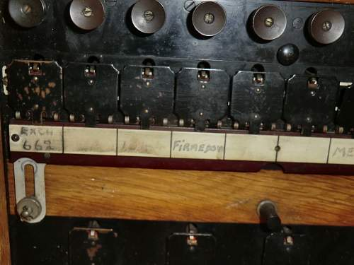 Click image for larger version.  Name:1937 10 LINE EXCHANGE 4.jpg Views:74 Size:300.4 KB ID:455950